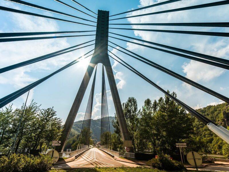 @cedricvazille Pont du Pertuiset