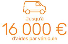 Aide fonds air véhicule