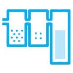 Stations eau