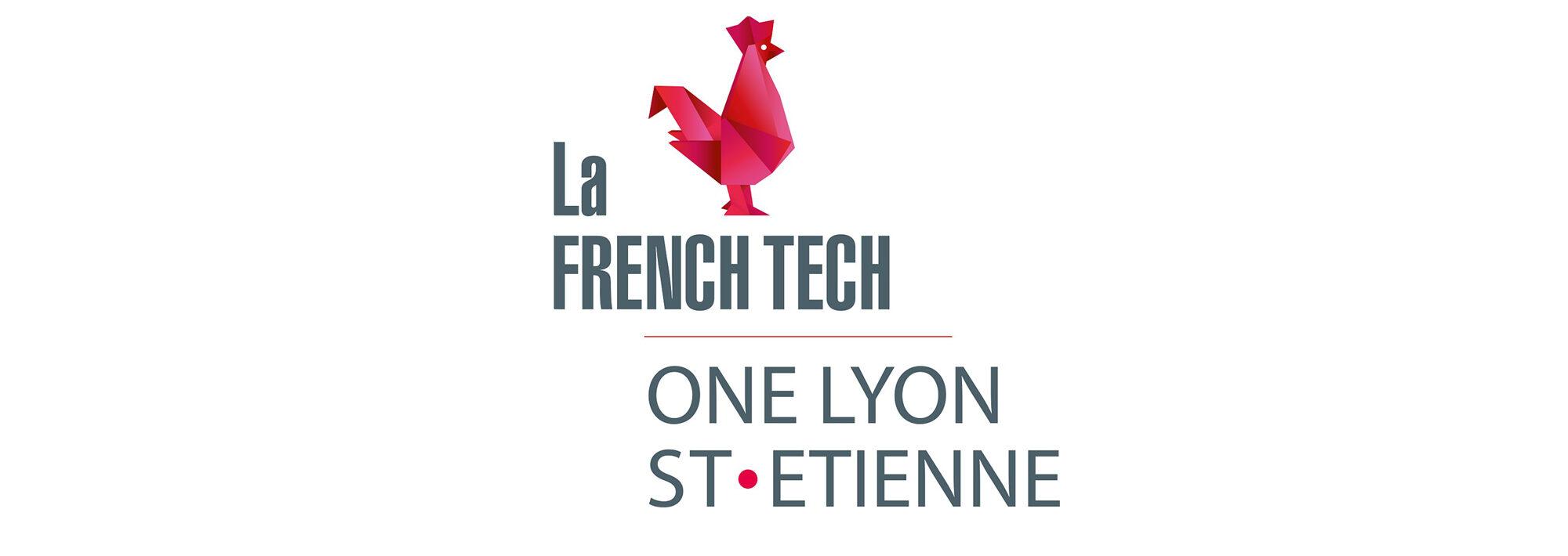 French Tech One Lyon Saint-Etienne