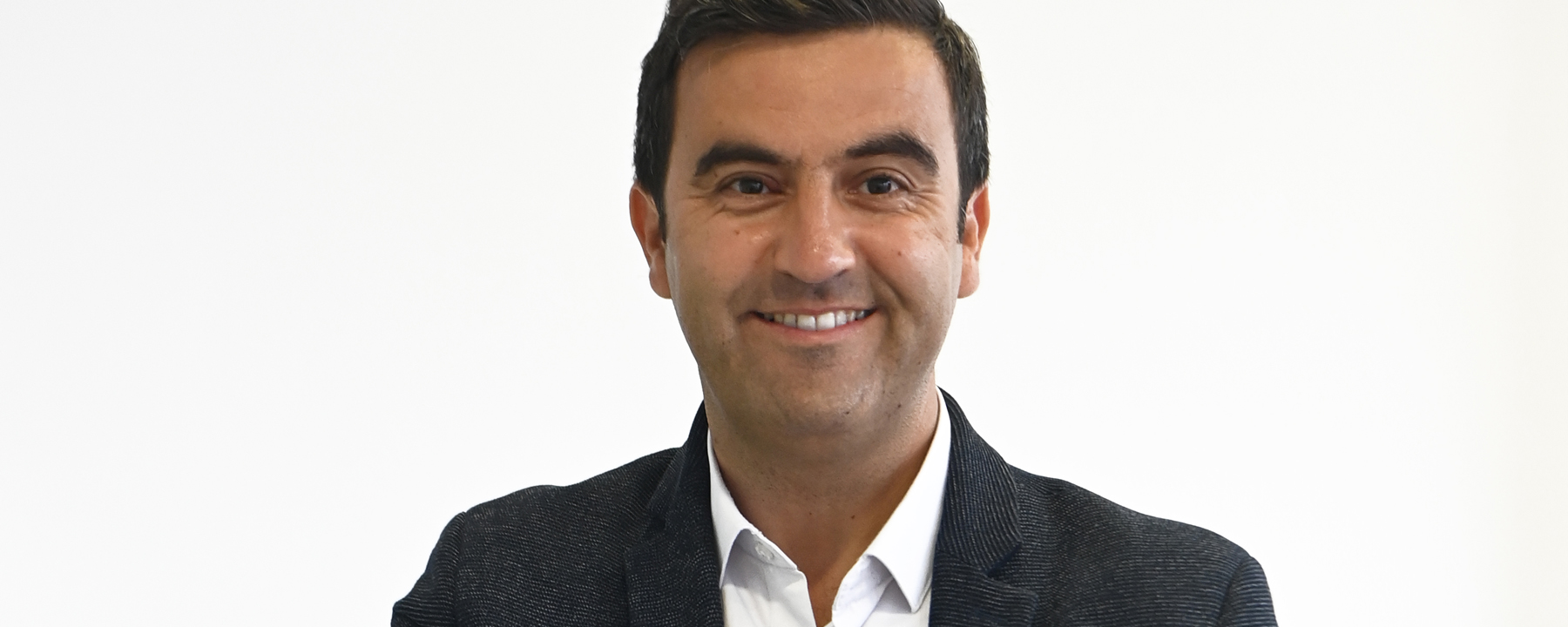 Salim Abdous