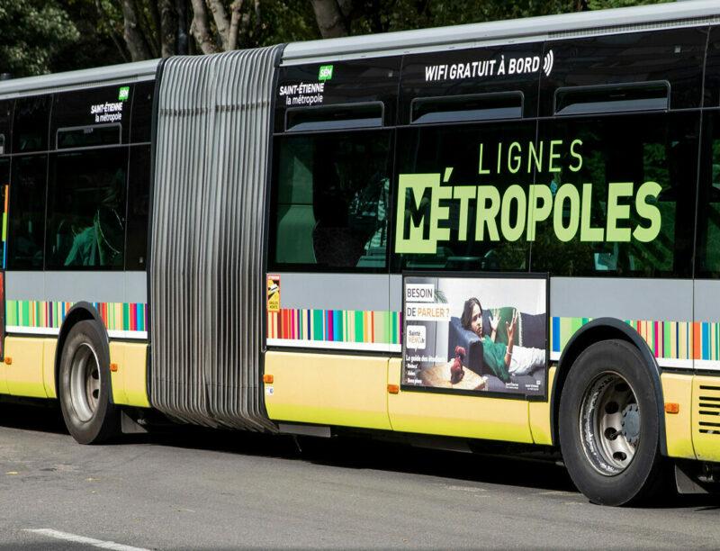 Bus Stas